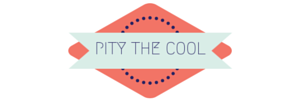 Pity The Cool